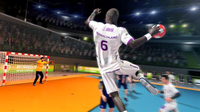 Handball-21-crack