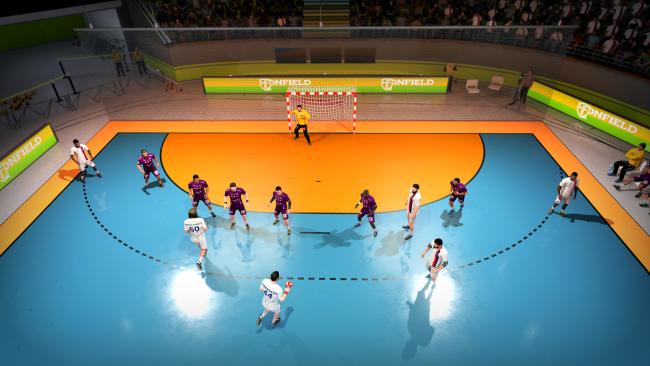 Handball-21-pc