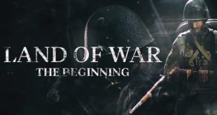 Land-Of-War-The-Beginning-Free-Download