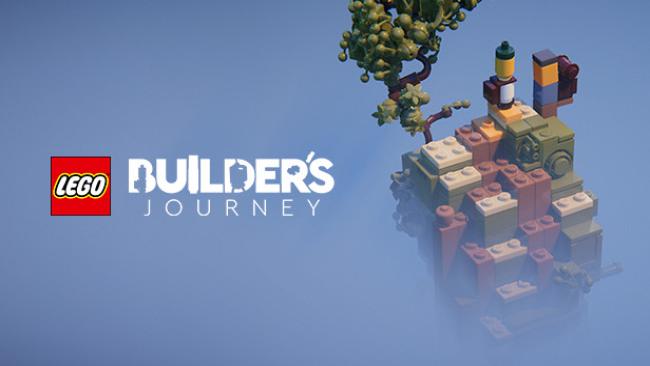 Lego-Builders-Journey-Free-Download