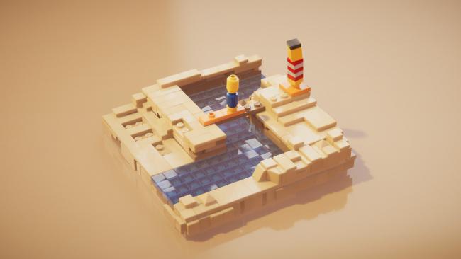 Lego-Builders-Journey-crack