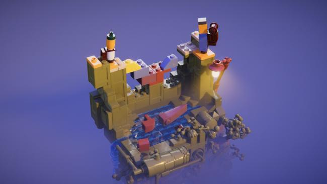 Lego-Builders-Journey-pc