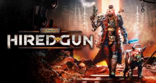 Necromunda-Hired-Gun-Free-Download