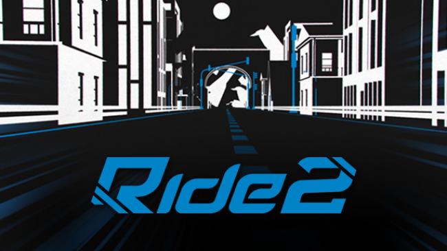 Ride-2-Free-Download