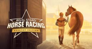 Rival-Stars-Horse-Racing-Desktop-Edition-Free-Download