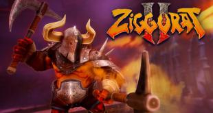 Ziggurat-2-Free-Download