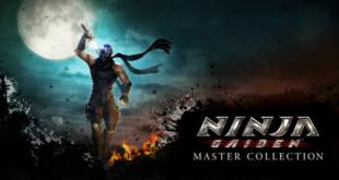 ninja-Gaiden-Master-Collection-Ninja-Gaiden-3-Razors-Edge-Free-Download
