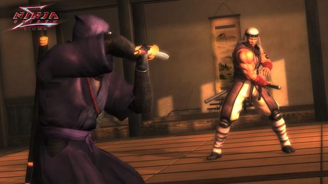 ninja-Gaiden-Master-Collection-Ninja-Gaiden-3-Razors-Edge-crack
