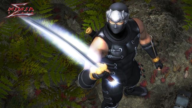 ninja-Gaiden-Master-Collection-Ninja-Gaiden-3-Razors-Edge-pc