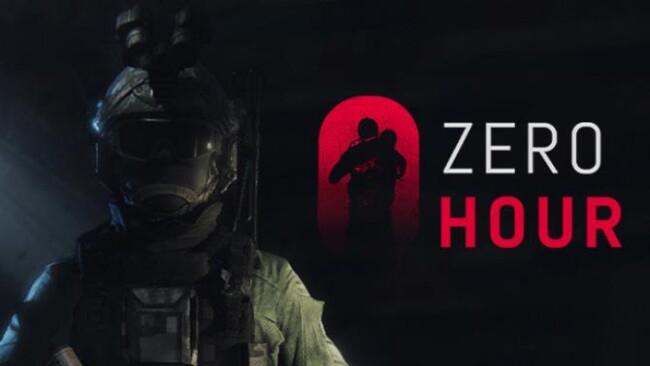 zero-hour-free-download