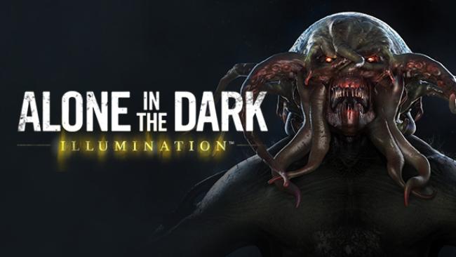 Alone-In-The-Dark-Illumination-Free-Download