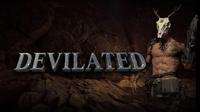 Devilated-Free-Download