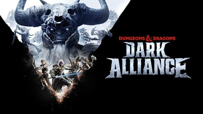 Dungeons-Dragons-Dark-Alliance-Free-Download
