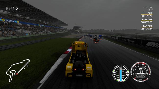 Fia-European-Truck-Racing-Championship-pc