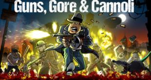 Guns-Gore-Cannoli-Free-Download