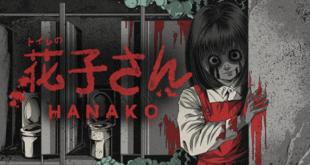 Hanako-Free-Download