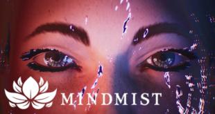 Mindmist-Free-Download