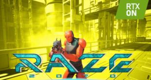 Raze-2070-Free-Download