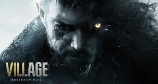 Resident-Evil-Village-Free-Download