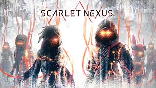 Scarlet-Nexus-Free-Download
