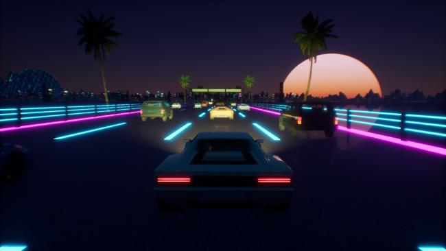 Sunset-Drive-1986-pc