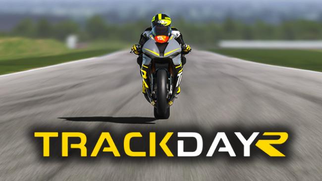 Trackdayr-Free-Download