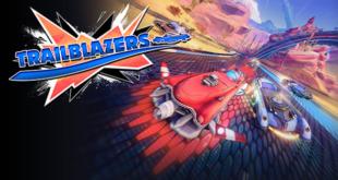 Trailblazers-Free-Download