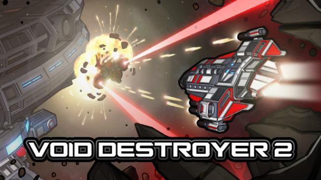 Void-Destroyer-2-Free-Download