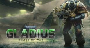 Warhammer-40000-Gladius-Relics-Of-War-Free-Download