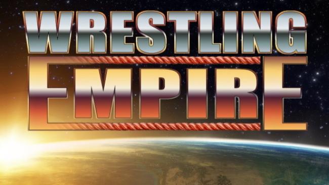 Wrestling-Empire-Free-Download