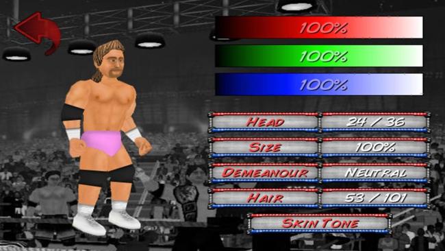 Wrestling-Revolution-2d-pc