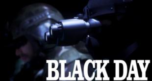 Black-Day-Free-Download