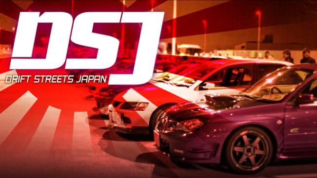 Drift-Streets-Japan-Free-Download