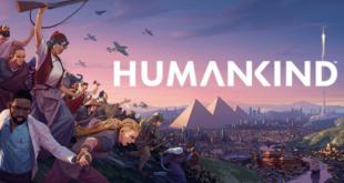 Humankind-Free-Download