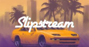 Slipstream-Free-Download
