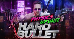 Hard-Bullet-Free-Download