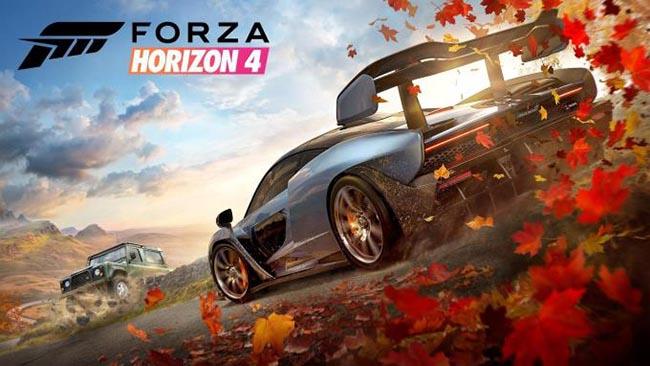 forza-horizon-4-free-download