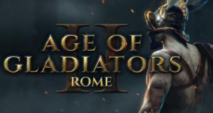 Age-Of-Gladiators-Ii-Rome-Free-Download