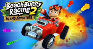 Beach-Buggy-Racing-2-Island-Adventure-Free-Download