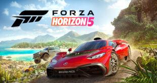 Forza-Horizon-5-Free-Download