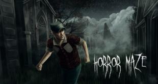 Horror-Maze-Free-Download