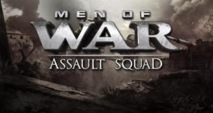 Men-Of-War-Assault-Squad-Free-Download