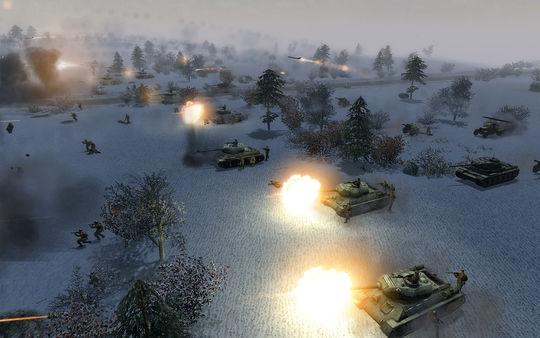 Men-of-War-Assault-Squad-pc-game