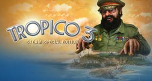 Tropico-3-Free-Download