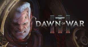 Warhammer-40000-Dawn-Of-War-Iii-Free-Download