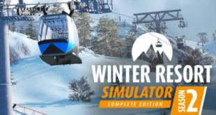 Winter-Resort-Simulator-2-Free-Download