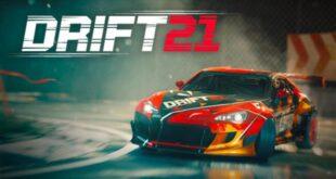 drift21-free-download