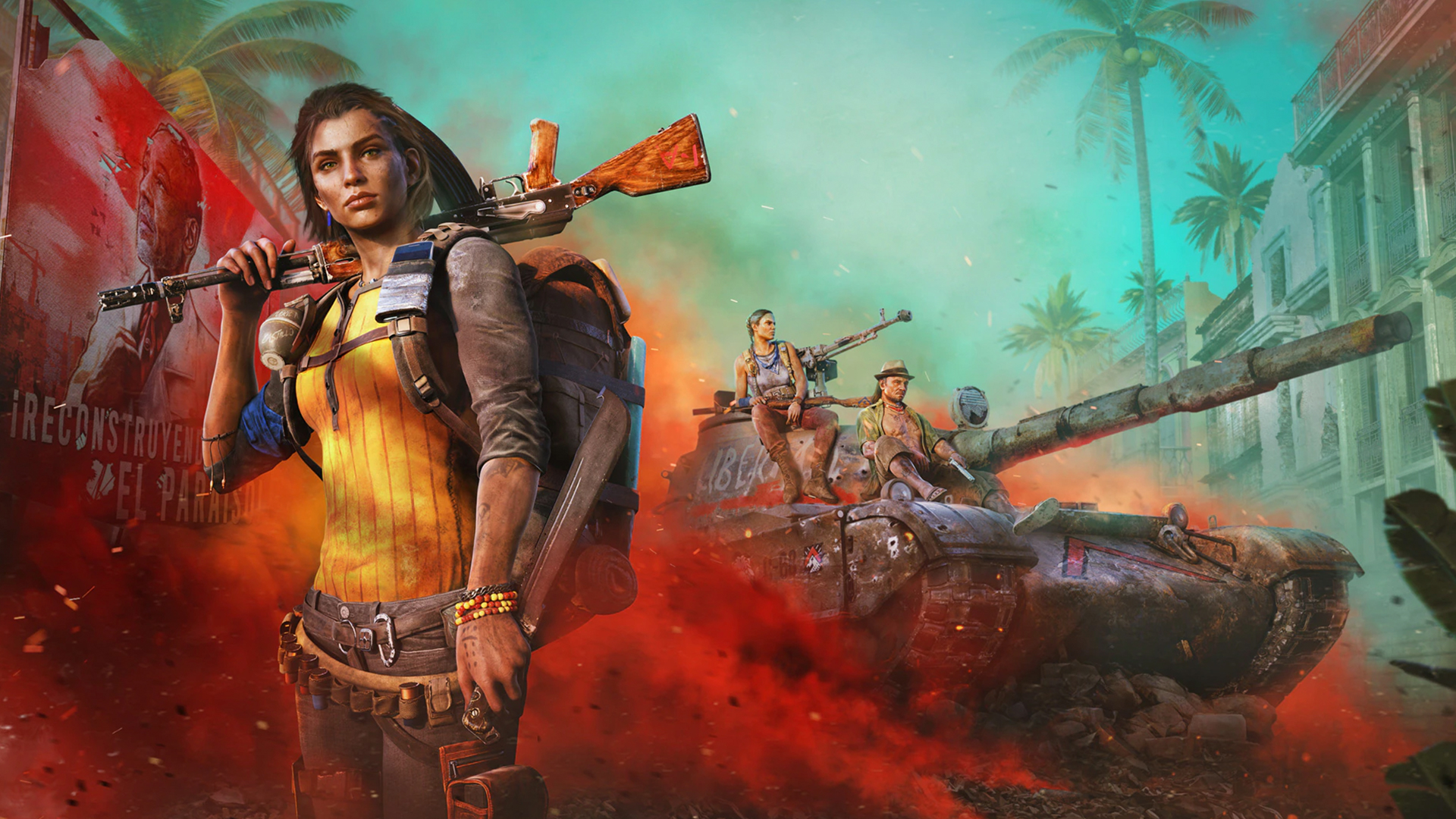 far-cry-6-full-game-download