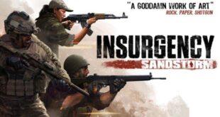 insurgency-sandstorm-free-download