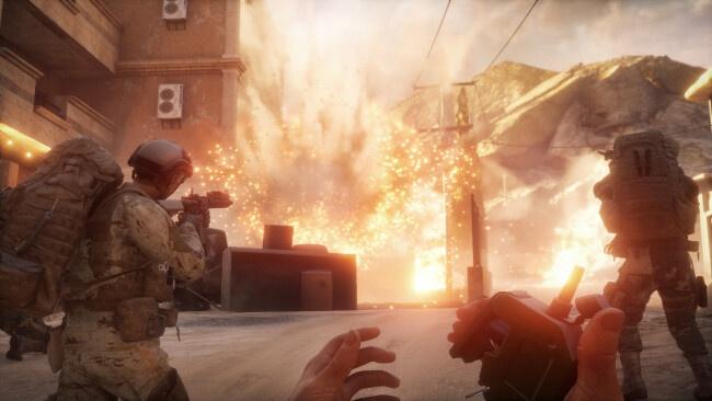insurgency-sandstorm-full-game-download
